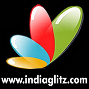 Indiaglitz Bollywood News   Reviews and Interviews