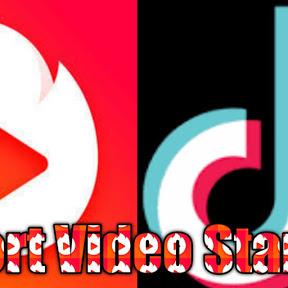 Short Video Star's