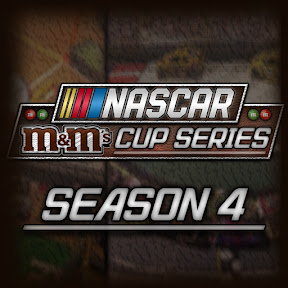 M&M Cup Series