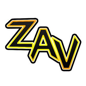 Zavqui 