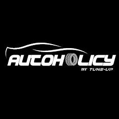 Autoholicy