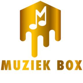 Muziek Box