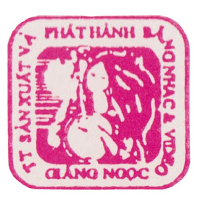 Giáng Ngọc Productions