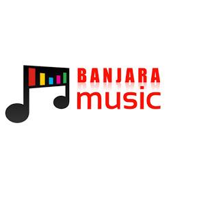 Banjara Music