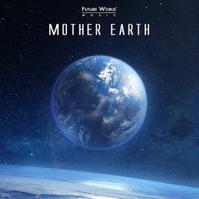 Future World Music - Topic