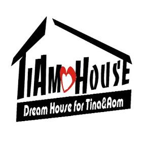 TiAmo House