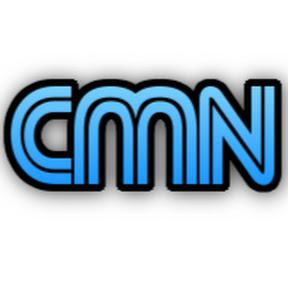 CMNewz Account
