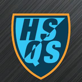 HighSchoolQuizShow