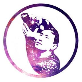 Nepalese Dreamer