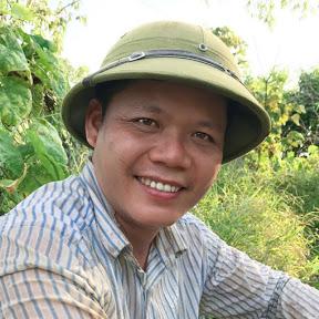 Nguyen Van Hoi