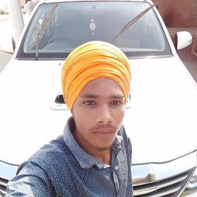 Ranjit bawa Ranjit bawa