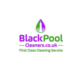 Blackpool Cleaners