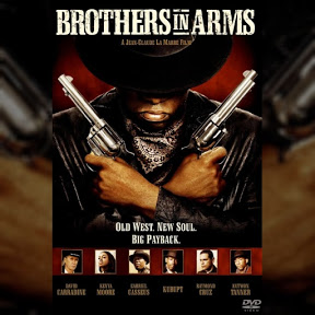 Brothers in Arms - Topic