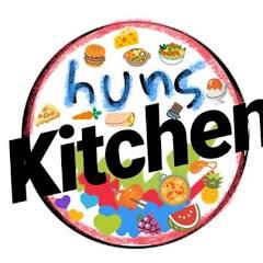 HUNS Kitchen
