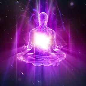 Internal Meditation Techniques