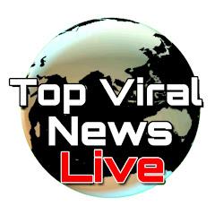 TVN Live