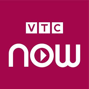 VTC NOW