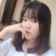 Bé Thanh TV