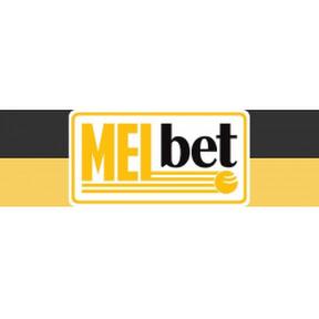 Промокод MelBet