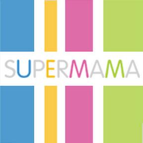 SuperMamaVideos