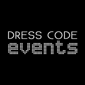 Dress Code Events