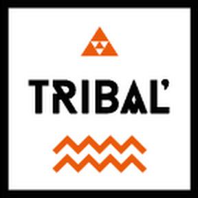 Tribal Producciones internacional