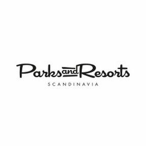 ParksandResorts Scandinavia