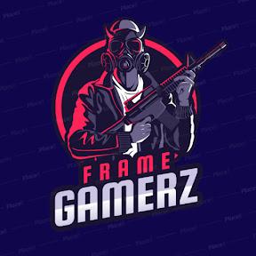 Frame Gamerz