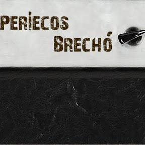 Periecos Brechó
