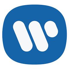 Warner Music México