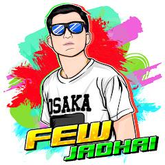 Few' JADHAI