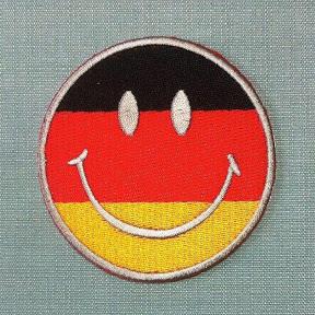 auf Deutsch TV