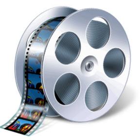 MoviezHub