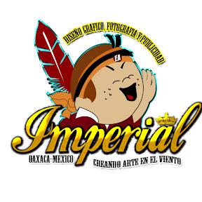 PRODUCCIONES IMPERIAL OAXACA