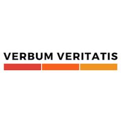 Verbum Veritatis