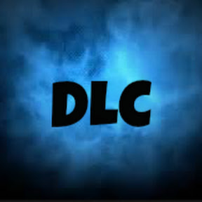 EPIC- DLC