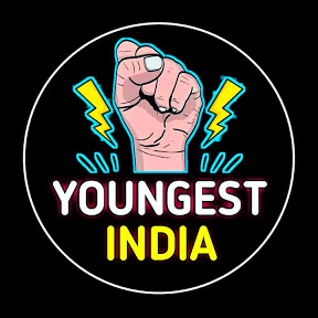 Youngest India