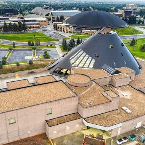 University of Wyoming Art Museum