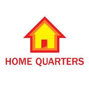 Home Quarters