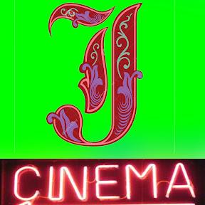 Jolly Cinemas
