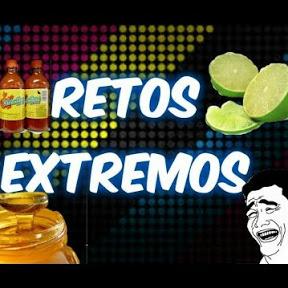 RETOS alxtrim