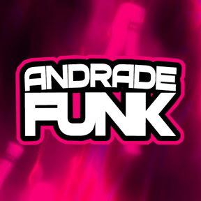 ANDRADE FUNK BY EXPLODE FUNK ORG