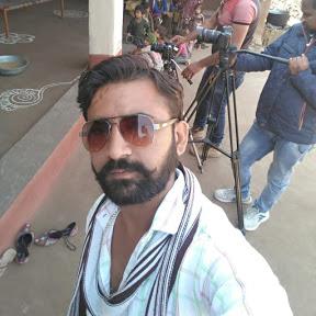 singar Gopal gurjar kota Gurjar राजस्थानी