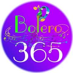 Bolero 365