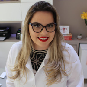 Adriana Martins Ginecologista