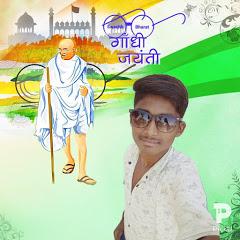 Vinod Rana,remix DJ,9265