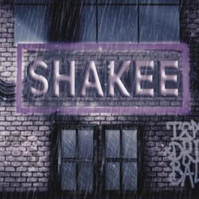 Shakee
