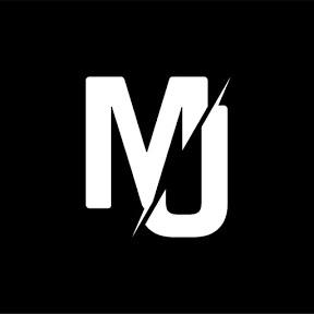 MJ Legacy Gaming