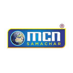 MCN Live News