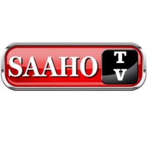 Saaho Tv